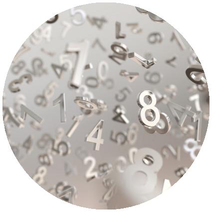 Numeroloji Analizi